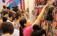 Nhiều khuyến mại ở Việt Nam lừa người mua