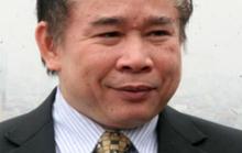 Thứ trưởng Bùi Văn Ga : Chỉ một bộ phận thí sinh vất vả khi nộp - rút hồ sơ