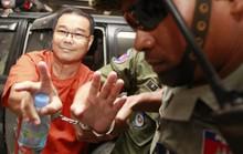 Campuchia xử nghị sĩ xuyên tạc vấn đề biên giới với Việt Nam