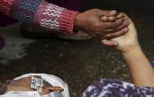 Nepal: Trận động đất tồi tệ nhất vẫn chưa xảy ra