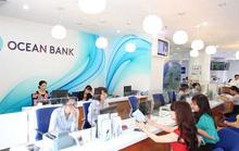 Người của VietinBank giữ chức Chủ tịch HĐTV OceanBank