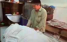 Vụ trẻ sơ sinh tử vong bất thường: Giám định tử thi sản phụ
