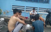 Lừa đảo người lao động nghèo: Dẹp mãi không xong!