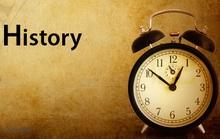 Giữ môn lịch sử như hiện nay sẽ khó đáp ứng yêu cầu đổi mới