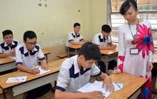 Trường ĐH Bách Khoa Hà Nội công bố điểm xét tuyển