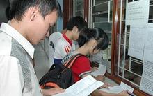 Học phí ĐH dự kiến tăng mạnh