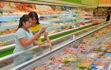 Kiến nghị giảm thẩm quyền của các cơ quan cấp phép mua bán sáp nhập