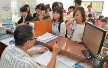 TP HCM: Doanh nghiệp nợ thuế 22.939 tỉ đồng