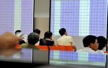 Cơ hội kiếm tiền trong thị trường đi ngang