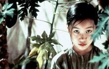 """""""Mùi đu đủ xanh"""" - Tốp 100 phim hay nhất châu Á"""
