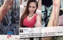 Người mẫu tự sát vì bị tung ảnh khỏa thân lên mạng