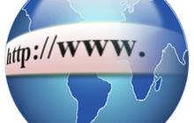 Nga thử nghiệm mạng nội bộ thay WWW