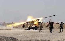 Tung 100.000 quân nếu muốn diệt IS?