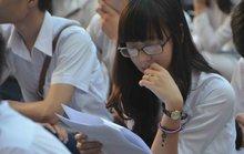 Đà Nẵng bất ngờ thay đổi quy chế thi lớp 10, phụ huynh bị sốc