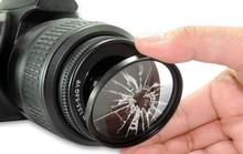'Nên' và 'không nên' dành cho người dùng máy ảnh
