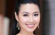 Lê Khánh: Sân khấu có ma lực với tôi