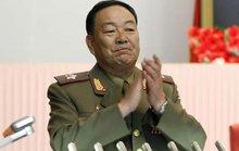 Nhiều quan chức then chốt tháo chạy khỏi Triều Tiên