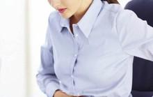 7 thực phẩm có nguy cơ gây sỏi thận