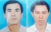 Tìm bị hại mua thuốc chữa bá bệnh trên xe khách ở Suối Tiên