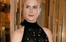 "Kate Winslet, Nicole Kidman, Lara Stone ""đọ dáng"" trên thảm đỏ"