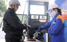 Petrolimex lại lãi đậm nhờ độc quyền (?)