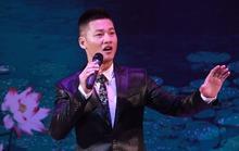 Ca sĩ hát nhạc âm hưởng dân ca được đề cử Mai Vàng 2015?