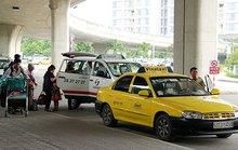 Giá xăng tăng, cước vận tải cũng sẽ tăng!