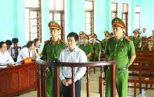Bộ Công an: Không bức cung, nhục hình Tàng Keangnam