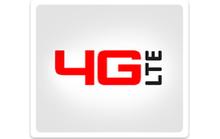 Thời điểm Việt Nam triển khai mạng 4G LTE đã đến