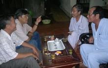 Vụ Huỳnh Văn Nén: Gian nan giải oan