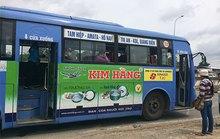 Quảng cáo trên xe buýt: Băn khoăn nỗi gì?