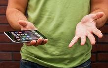 7 sự cố iPhone thường gặp và cách khắc phục