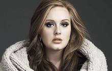 Hãy làm được như Adele!