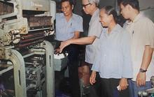 TP HCM, 40 năm bừng sáng: Xé rào