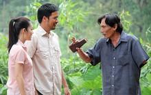 Tạo hình nhân vật phim Việt: Cẩu thả