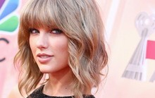 Màn kịch giữa Taylor Swift với Apple ?