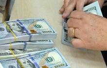 Ngân hàng Nhà nước tăng tỉ giá thêm 1%, nới biên độ lên 3%