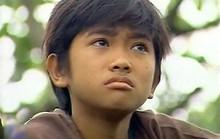 """Thằng Cò trong phim """"Đất phương Nam"""": Vai diễn để đời!"""