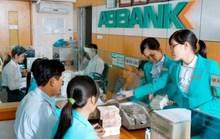 EVN tiếp tục thoái vốn ngân hàng