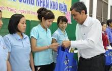 Tổ chức nhiều hoạt động mừng ngày thành lập Đảng
