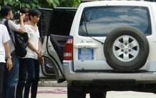 Vụ thảm sát Bình Phước: Sẽ thực nghiệm hiện trường làm rõ tình tiết vụ án