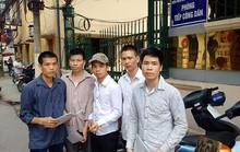 """Bộ Công an yêu cầu kiểm tra vụ án """"lạ"""" nghi oan ở Tuyên Quang"""