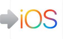 Move to iOS, chuyển dữ liệu từ Android sang iPhone quá dễ