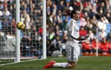 Bale: Real ra giá 75 triệu bảng, Chelsea quyết tâm theo đuổi