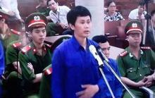 """Án cao nhất 12 năm tù cho cựu quan chức nhận """"lót tay"""" 11 tỉ đồng"""