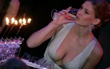 Siêu mẫu Bar Refaeli bị bắt ở Israel