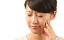 11 cách tạm cắt cơn đau răng