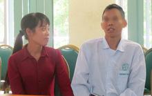 Bệnh nhân u đốt sống hiếm gặp suýt tàn phế vì đắp thuốc nam