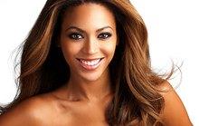 Beyoncé bị tố đạo nhạc