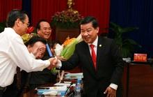 Bình Dương, Bạc Liêu có chủ tịch tỉnh mới